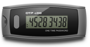 otp c200 big display